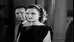 Skybound (1935) - Feature (Action, Drama, Romance)