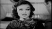 Skybound (1935) - Trailer (Action, Drama, Romance)