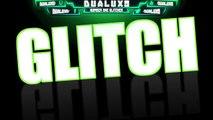 """GTA 5 Money Glitch 1.28: *SOLO* """"UNLIMITED MONEY GLITCH"""" (Gta 5 Glitches) (GTA 5 Online)"""