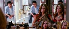 -Kabira- Full Song Yeh Jawaani Hai Deewani - Ranbir Kapoor, Deepika Padukone - Video Dailymotion