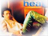 Heath Ledger Tribute 1979-2008