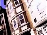 Jack Kerouac - Mexico City Blues Ch 113