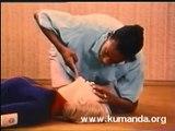 ilkyardım kalp masajı suni teneffüs  - www.teknovid.com