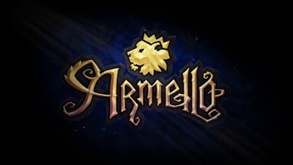 Debut Trailer de Armello