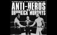 Dropkick Murphys - The Guns Of Brixton (The Clash Cover)
