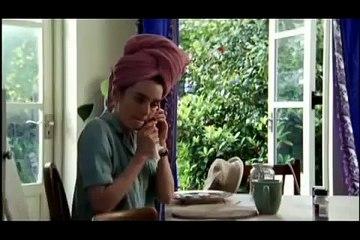 Intimacy 2001 subtitles english part 2 - video dailymotion
