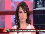 ITALIA SUL DUE - Crisi economica: L'importanza della solidarietà