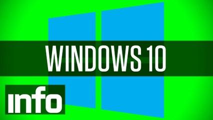 Como atualizar seu PC para o Windows 10