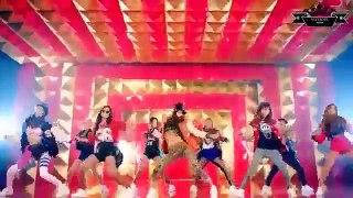 HD Say Cảm Xúc Remix Anh Hải Version Kpop Dan
