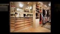 Las Vegas Luxury Condo | For Sale | Penthouse | 2747 Paradise Road Suite 3304, Las Vegas NV