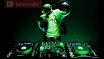 أغنية أجنبية جديد حماسية للرقص 9999 Music 2015 Wide Me