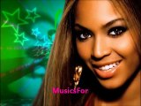 Beyoncé;Free;MC Lyte;Missy Elliott - Fighting Temptation