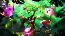 2 BEST 3D Android Games ARMv6 SE xperia x8 - video dailymotion