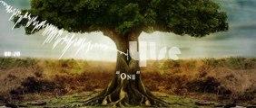 YTSE - ONE [Electro House Trance Dance Music] (2015) HD |Audio| | Ytse