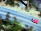 Don 3 Exclusive Official Trailer  2015 - Shah Rukh Khan, Kareena, Priyanka & Anushka. [HD] - YouTube