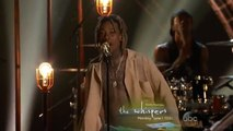 See You Again - Wiz Khalifa & Lindsey Stirling ft. Charlie Puth - Billboard Music Awards 2015
