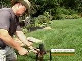 How to Assemble a Wind Sculpture - Copper Wind Sculpture Assembly - Kinetic Wind Sculptures