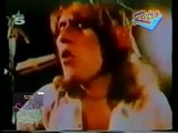 Ten Years After (Alvin Lee) - I'd love to change the world