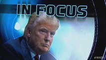 Could Donald Trump Be the Next Ross Perot?