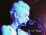 Come as you are - James Marsters