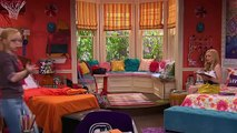Liv And Maddie Season 2 Episode 20 Video A Rooney - video
