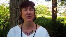 Explore the Quaker Way - Quakers and Prayer - Fran Brokaw