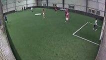 Equipe 1 Vs Equipe 2 - 31/07/15 21:31 - Loisir Champigny - Champigny Soccer Park