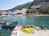 Karpathos/Kasos Islands. Greece 2013.