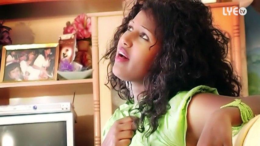 Eritrea - Bsrat Aregay - Tim | ትም - New Eritrean Music 2014