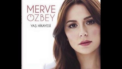 MERVE ÖZBEY - TOPSUZ TÜFEKSİZ REMIX BY DIGIHEAD