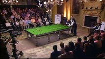 Snooker - Pot black cup 2006 - 04 - QF2a Higgins-Stevens