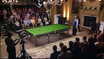 Snooker - Pot black cup 2006 - 02 - QF1a Dott-Ebdon