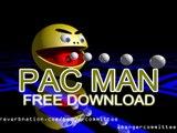 PAC MAN BEAT INSTRUMENTAL (CLUB BANGER)