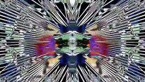 Timbaland & Magoo ft Shauntae - Luv 2 Luv Ya ( Ma less Bootleg )
