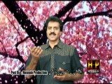 Jhoole Lal De Dar Te Aja Taqdeer Badal Ja Ae Gi   Anwar Rafi  Hd Video