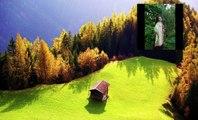 "Latvian-""To My Homeland"" (Latvian Song Fest)"