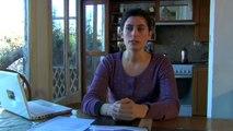 Conséquences PMA et Gender   Essais illégaux Utérus Artificiel sur femmes enceintes