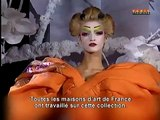 10yrs of Dior Couture by John Galliano Pt. 3