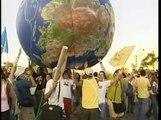 C7 (1 de 5) - Voces Contra la Globalización: el siglo de la gente