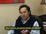 72 - Leyenda Urbana - Miedo a Morir - Vídeo Dailymotion