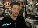 Extra Arcade - January - Hot Videogames for 2006