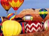 New Mexico - Alamogordo, Las Cruces...Memories