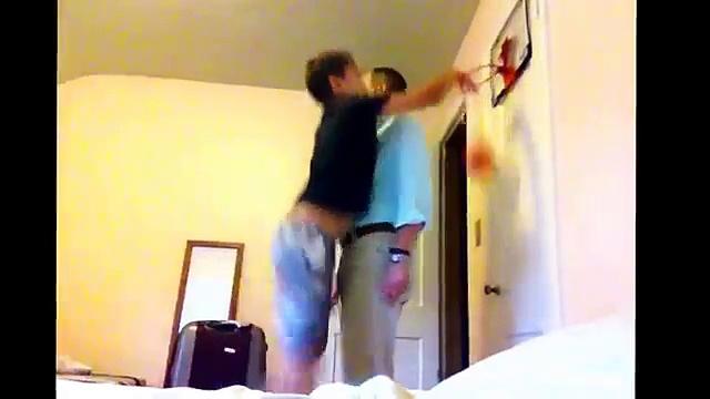 Nba basketball dunks