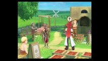 Tales of The Abyss (PS2/ 3DS) - GEEKS CLASSIC REVIEWS
