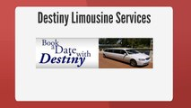 Perfect Wedding Limo Hire Busienss in Perth