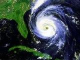 Planetary Action Meditation:  When Natural Disaster Strikes