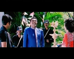 Hamara Haque (Aaha Entha Andam) - Full Length Action Hindi Movie