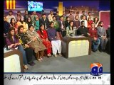 Khabrnaak8Feb2013 _ Tune.pk