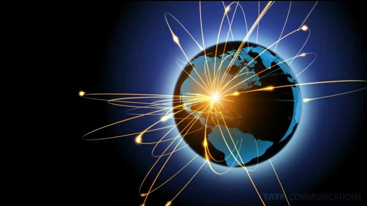 Tata Communications – DDOS Detection & Mitigation