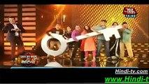 &TV Par Deel Yaa No Deel Ka Promo Shot-1st Aug-2015-